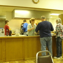 WFCC Parish Life Team Activities photo album thumbnail 6